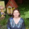 Евгения, 42, г.Озерск