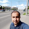 Jahongir Jumayev, 23, г.Климовск