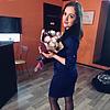 Татьяна, 26, г.Вельск