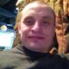 Антон, 35, г.Нижневартовск