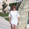 Елена, 51, г.Коломна