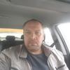 владимир, 54, г.Звенигород