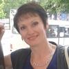 Ксения, 47, г.Тихорецк