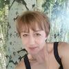 Елена, 49, г.Югорск