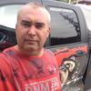 Александр, 48, г.Аксай