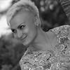 Евгения, 39, г.Воронеж