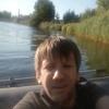 Борис, 42, г.Димитровград