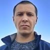 Руслан Ибатуллин, 33, г.Бузулук