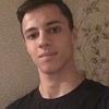 Захар, 18, г.Белореченск