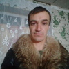 Дмитрий Ельчанинов, 34, г.Астрахань