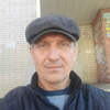 Вячеслав, 50, г.Энгельс