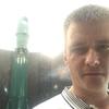 Денис, 35, г.Переславль-Залесский