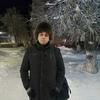 Сергей, 31, г.Канаш
