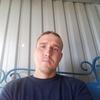 Анатолий, 26, г.Новотроицк