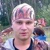 Ян, 36, г.Белая Калитва