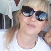 Наталия, 52, г.Сергиев Посад