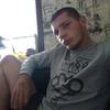 Вова Альховик, 23, г.Реутов