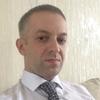 Руслан, 36, г.Мегион