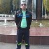денис, 44, г.Качканар