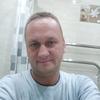 Валерий, 37, г.Северск