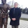 Одинокий Волк, 54, г.Георгиевск