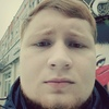 Дмитрий, 21, г.Брянск