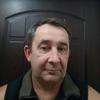 Сергей, 50, г.Орел