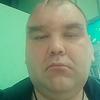 вадим, 39, г.Вязьма