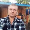 Николаи, 30, г.Краснотурьинск