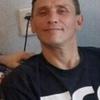 Sergei, 45, г.Великий Новгород (Новгород)