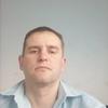 Дмитрий, 38, г.Апатиты