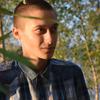 Вячеслав, 23, г.Жигулевск