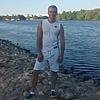 Евгений, 37, г.Лобня