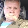 Александр, 49, г.Ефремов