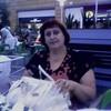 Ирина Петрова, 60, г.Аксай