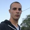 Сергей, 23, г.Гатчина