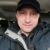 Алексей, 46, г.Чебоксары