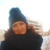 Надежда Кокорина, 40, г.Сатка