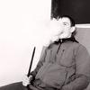Даниил, 20, г.Троицк