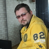 Алексей Радченко, 42, г.Азов