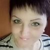 Валентина, 52, г.Ржев