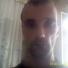 Вячеслав, 34, г.Каневская