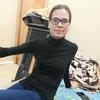 Алина Мышкина, 21, г.Ишимбай