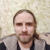 Рома, 30, г.Зеленоград
