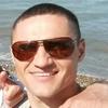 Иван, 36, г.Буденновск