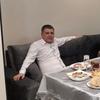 костя, 32, г.Ульяновск