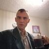 Владимир, 42, г.Невинномысск