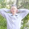 vasily, 32, г.Мариинск