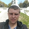 Саша Близнюк, 31, г.Малоярославец