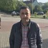 Тарих, 30, г.Калининград